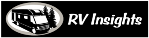 RV Insights